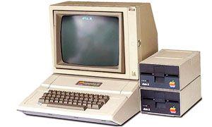 L'evoluzione dei sistemi operativi-300x180