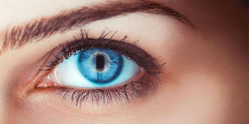 La guida per avere occhi sani2-800x400