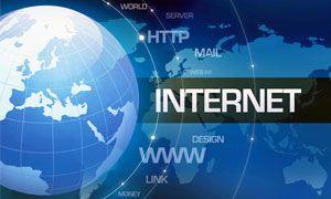 La storia di Internet-300x180