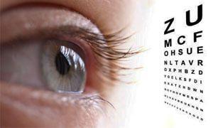 La tua vista è peggiorata-300x180