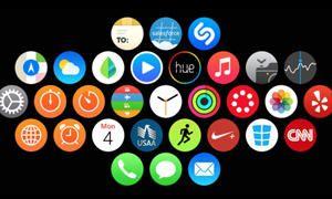 Le App disponibili-300x180