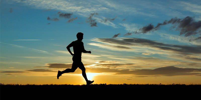 Running2-800x400