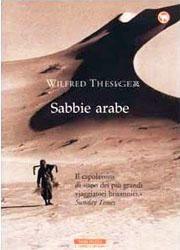 Sabbie arabe-180x250