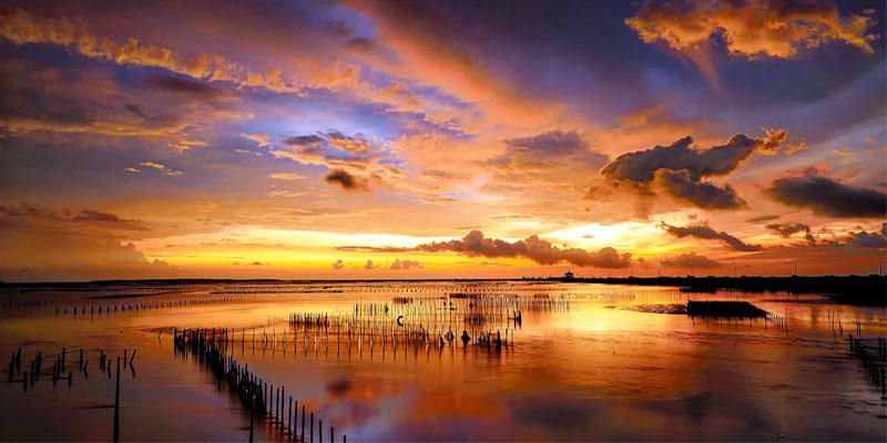 Senza Fotografia- 5 passi per paesaggi fantastici1