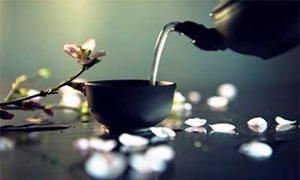 Tè e Teismo-300x180