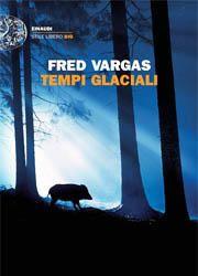 Tempi glaciali-180x250