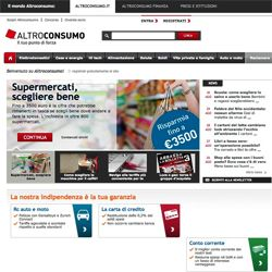 Test, confronti e guide su Altroconsumo.it-250x250