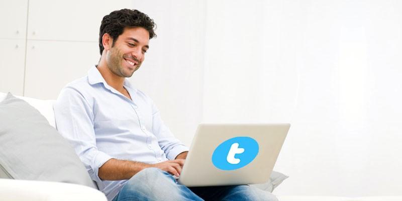 Twitter- 5 trucchi per avere successo subito3-800x400