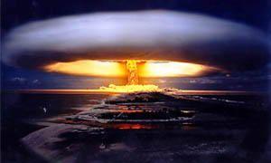 Un'esplosione nucleare-300x180