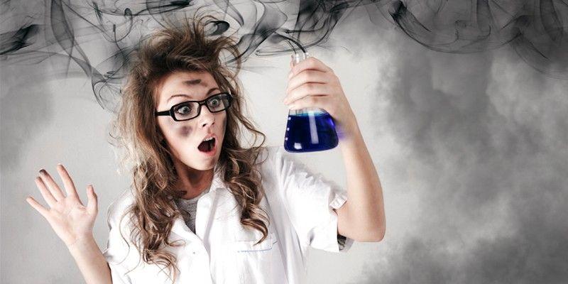 5 esperimenti pazzi-800x400