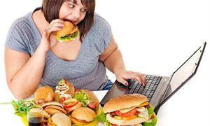 Adottare cattive abitudini-300x180