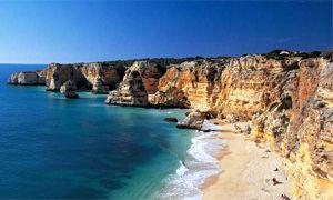 Algarve-300x180