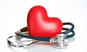 Controlla il cuore-300x180