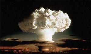Distruggere gli uragani con le bombe atomiche-300x180