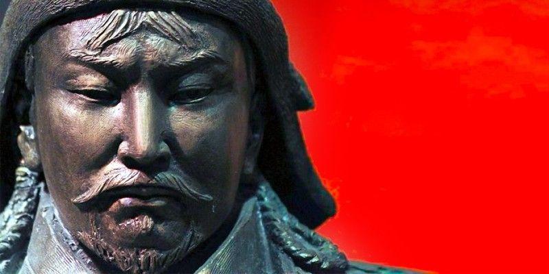 Gengis Khan2-800x400