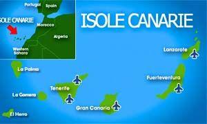Il costo delle vita alle isole Canarie-300x180