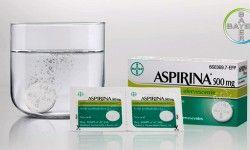 L'aspirina3-800x400