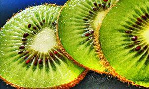 Le proprietà benefiche del kiwi -300x180