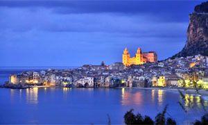 Palermo, Monreale e Cefalù dichiarati patrimonio dell'Umanità dall'UNESCO-300x180