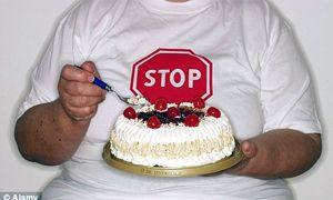 Pensare che i dolci rendano la vita più dolce-300x180