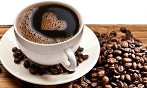 Pesce e caffè-300x180