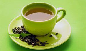 Tè verde-300x180