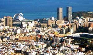 Tenerife-300x180