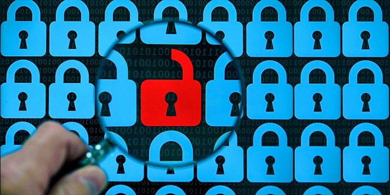 Tutti i segreti dei virus-spia2-800x400