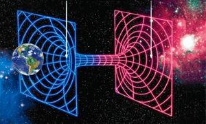 Universi paralleli-300x180