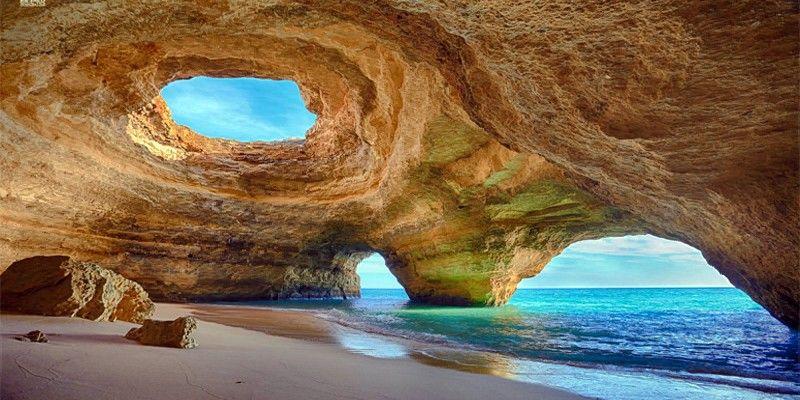 Vacanze in Portogallo1-800x400