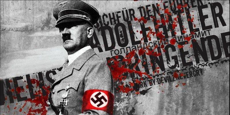 Alcuni farsi (e veri) miti nazisti2-800x400