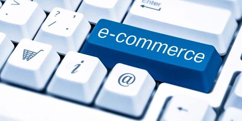 E-commerce- 5 modi per risparmiare sulle spese di un'attività online-800x400