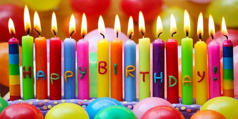 Festa di compleanno1-800x400