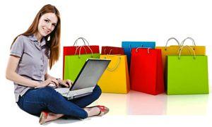 Guadagna vendendo online e consigli per gli acquisti-300x180
