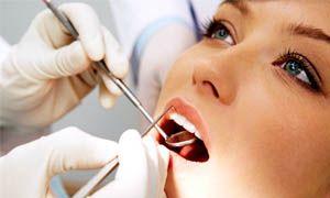 I consigli per curare la salute orale-300x180