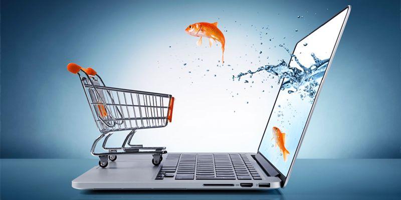 I migliori siti per fare affari online - Migliori siti per affittare casa ...