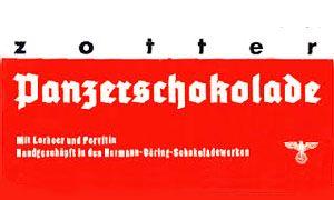 I più nazisti erano gli Austriaci-300x180