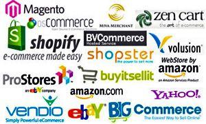 I siti e-commerce più affidabili-300x180