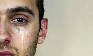 I veri uomini non piangono mai-300x180