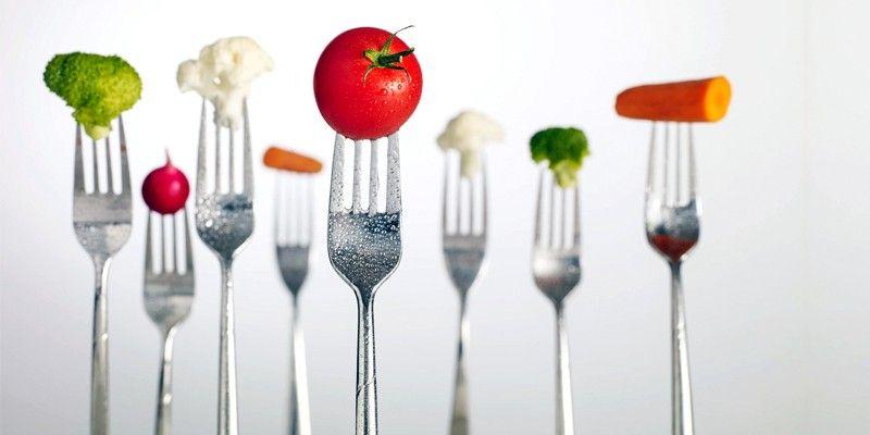 La dieta che funziona davvero2-800x400