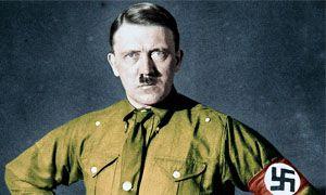 La seconda vita di Hitler-300x180