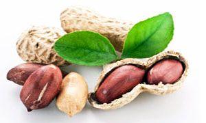 Le caratteristiche positive e negative delle arachidi-300x180