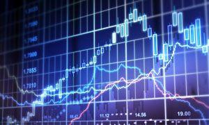 Le principali strategie di investimento-300180