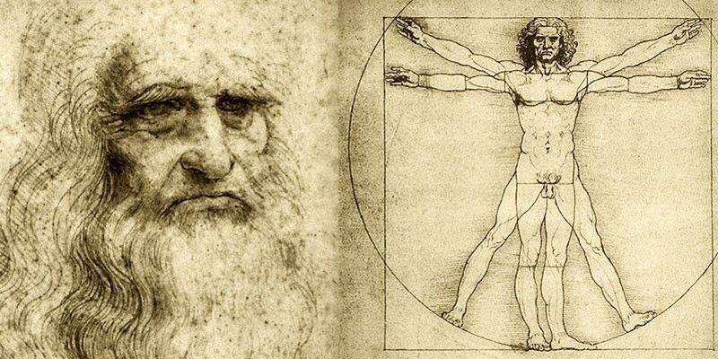 Leonardo da Vinci2-800x400