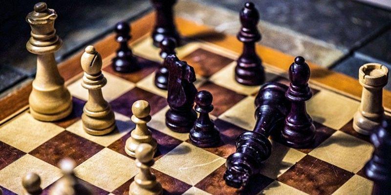 L'incredibile storia degli scacchi3-800x400