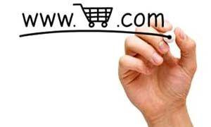 Marketing, il segreto del successo-300x180