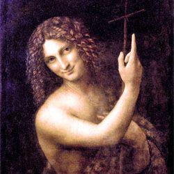 Per vedere Leonardo-250x250
