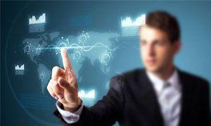 Piattaforme per trading di opzioni binarie-300180