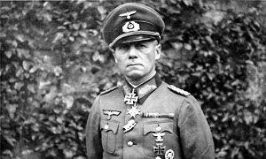Rommel, stratega sopravvalutato-300x180