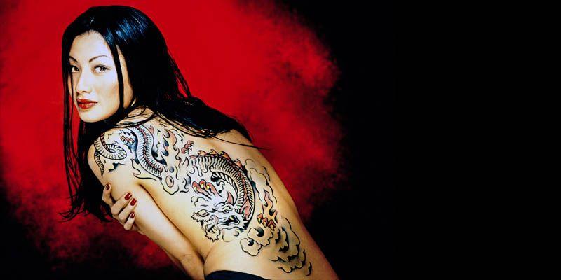 Tatuaggi-alcuni luoghi comuni3-800x400